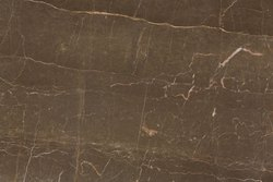 Armani Brown Italian Marble