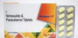 Modace NP Tablet