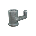 Formwork Wing Nut High Quality Formwork Accessories