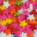 Blossom Decoration Stars Candy