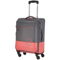 American Tourister Trolley Luggage Miami 28 Inch