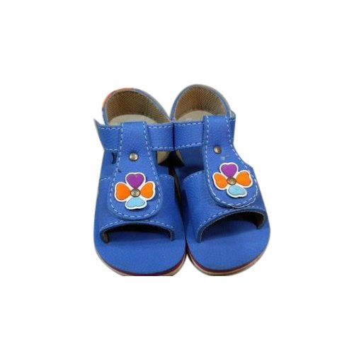Fashionable Baby Sandal at Rs 45/pair