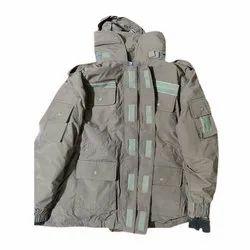 JK Police Jacket (Latest)