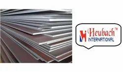 S1100QL High Strength Steel Plates
