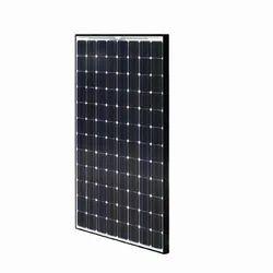 Lubi 330 W Solar Module Rs 23 5 Watt Lubi Electronics Id 19008590933