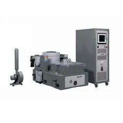 Vibration Test Systems