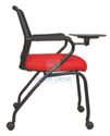 Eva Training Office Chair