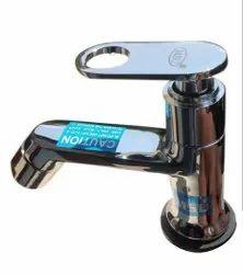 MSU Brass Marble Pillar Cock, For Bathroom Fitting