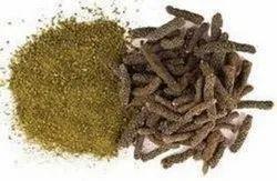 Kasni Dry Extract