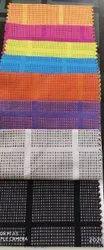 Cotton Mix khadi Kurti Fabric SDM 3, For Garments