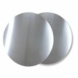 309L Stainless Steel Circle