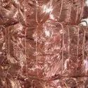Copper Millberry Scrap - Nhava Sheva