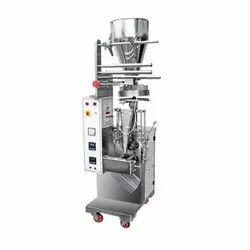 Auger Filler Pneumatic Packing Machine
