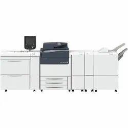 Tonner Digital Printers, 13*26, Capacity: 2 Cr & Above