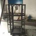 Incense Stick Dryer Machine