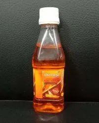 JONYFRESH Orange Instant Energy Drink, Packaging Type: Pet Bottle, Packaging Size: 200ml