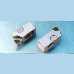 PCD Milling Cartridge