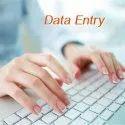Corporate Offline Data Entry Service