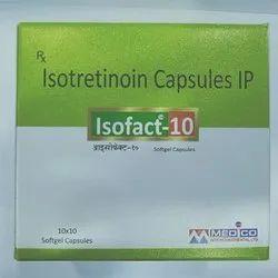 Isofact-10