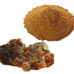 Salai Guggul Dry Extract