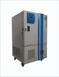 WTSC Stability Humidity Chamber