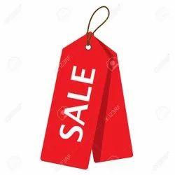 Paper price tag printing service, in kolkata