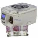KS-246 Money Binding Machine