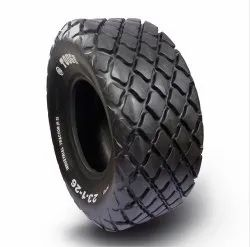 18.4-26 10 Ply Compactor Tyres (R-3)