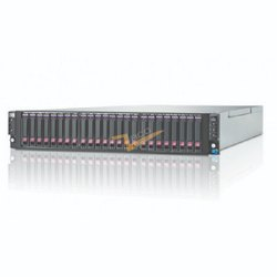 HP ProLiant DL2000 Multi Node Server G6 Rack Server
