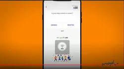 App Explainer Video Making Service