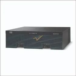Cisco ISR 3925 Router