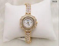 American Diamond Watches