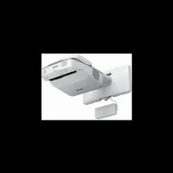 Epson Touch Projector
