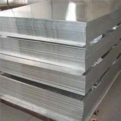 Aluminium Sheet 1200