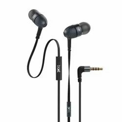 Boat Bassheads 220 In-Ear Headphones With Mic