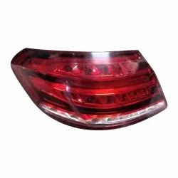 ADS Auto Led Mercedes W212 Facelift Tail Light