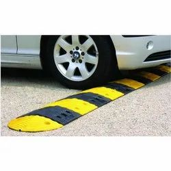 Road Safety Equipment Installation Services