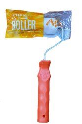 ABC 1/4 Cotton Roller
