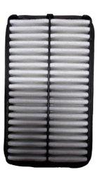 Alto Car Air Filter