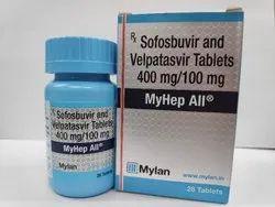 Myhep All