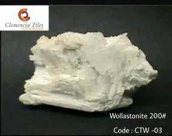 Wollastonite-C4