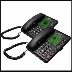 Beetel M78 Plan 1 1 Telephones