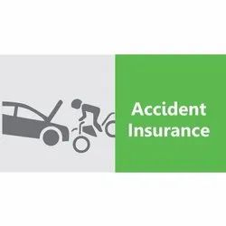 Accidental Insurance Services