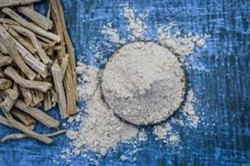 Shatavari Dry Extract