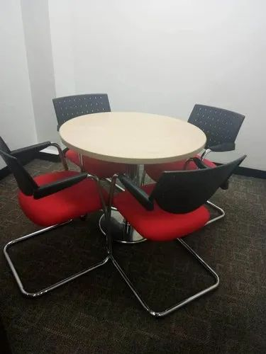 Office Meeting Room Chair Repairing Services