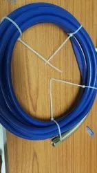 Grouting Hose 5Mtr