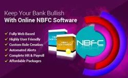 Online/ Cloud- Based NBFC Software, For Windows, Free Download & Demo/ Trial Available