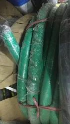 Rubber 2Inch Chemical Hose Pipe, 10 Kg
