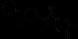 Linazolid Syp