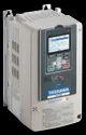 Yaskawa GA700 Industrial AC Drive